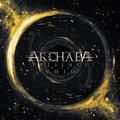 Archaea image