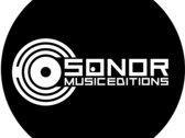 SONOR MUSIC EDITIONS DJ SLIPMAT - Limited to 100 photo