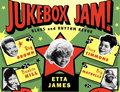 Jukebox Jam image