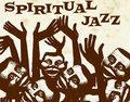 Spiritual Jazz image