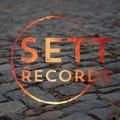Sett Records image