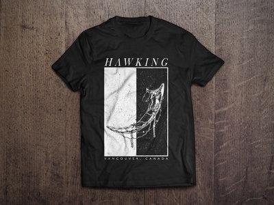 Talon T-shirt (Black) main photo