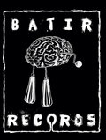 BATIR RECORDS image