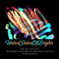 UnitedStatesOfBrights image