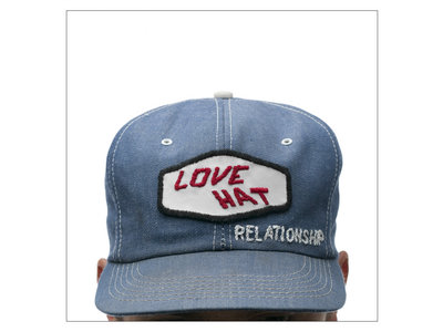 A Love Hat Relationship main photo