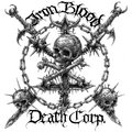 Iron Blood and Death Corporation image