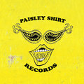 Paisley Shirt Records image