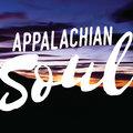 Appalachian Soul image