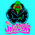 The Jagaloons image