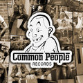 Common People Records image