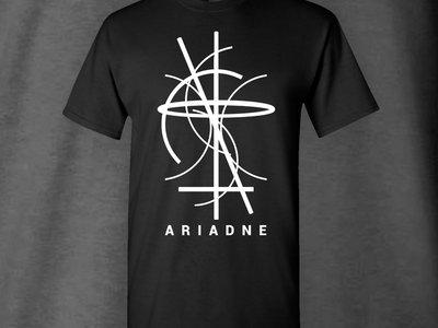 ARIADNE Sigil T-Shirt main photo