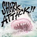 Shark Attack!! image