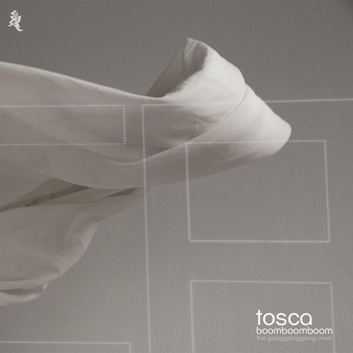 Boom Boom Boom (The Going Going Going Remixes) | Tosca