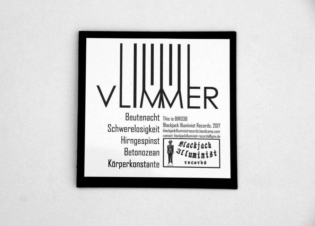 Blackjack illuminist records