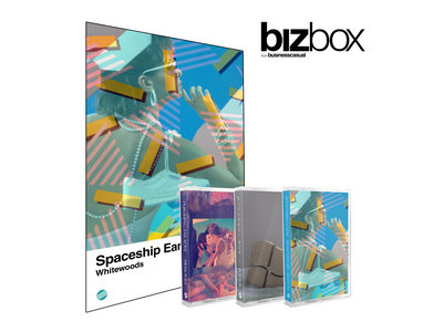 BIZBOX #10 'Classics' (Limited Edition) main photo
