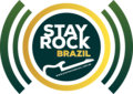 Radio Web Stay Rock Brazil image