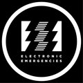 Electronic Emergencies image