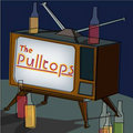 The Pulltops image
