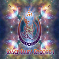 Space Baby Records image