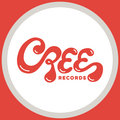 Cree Records image