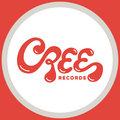 Cree Records image