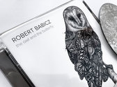 Robert Babicz CD Bundle // Special Black Friday Offer photo