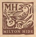 Milton Hide image