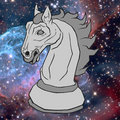 Cavalerie image