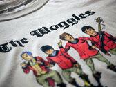 Tally Ho! Guys T-Shirt photo