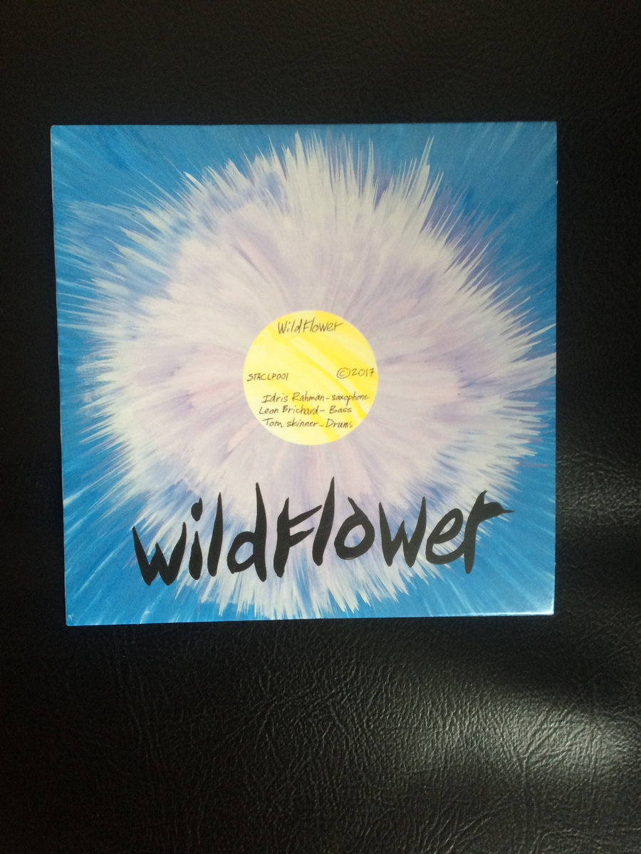 wildflower theme song free mp3 download