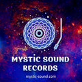 Mystic Sound Records image
