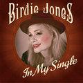 Birdie Jones image