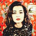 Rose Zita Falko image