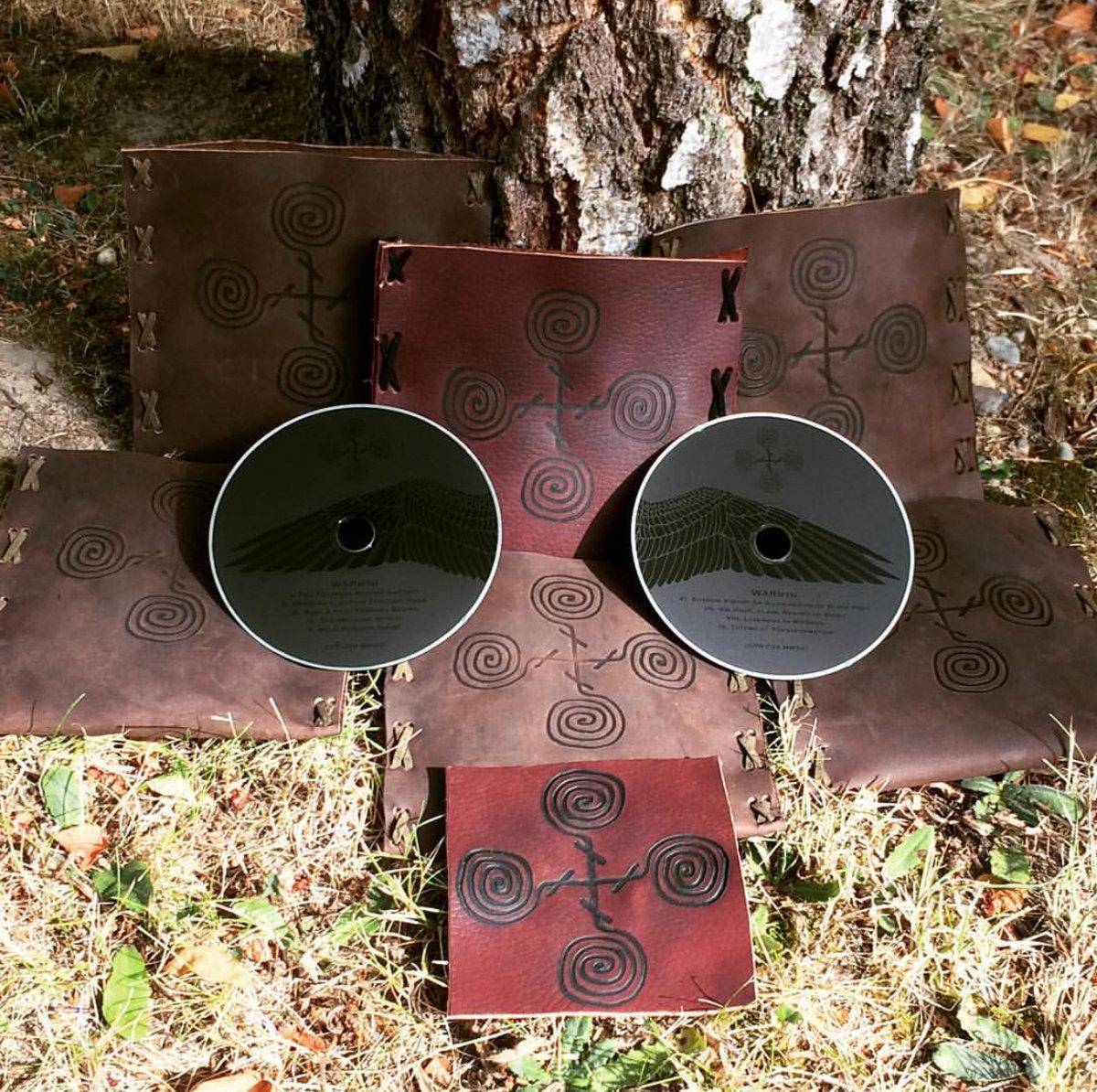 Купить glasses на юле в шахты заказать dji goggles для селфидрона в подольск