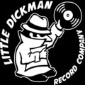 Little Dickman Records image