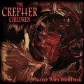 The Creptter Children image