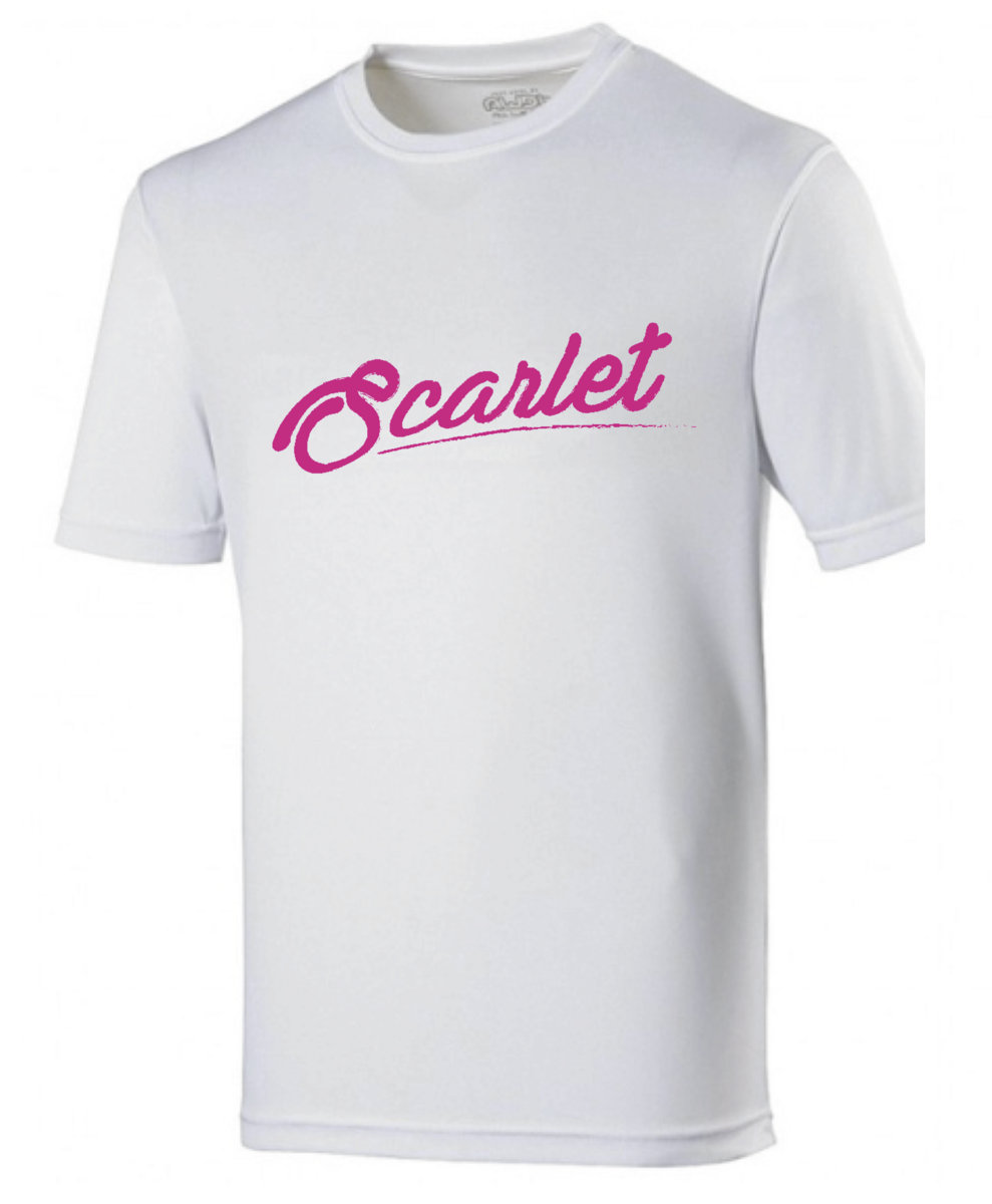 wintertee Retro New Shirts Music Gift Pop Band Tshirt
