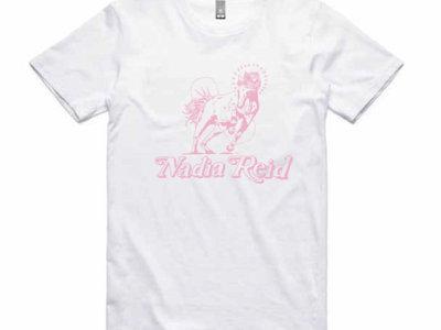 Freedom Horse T-Shirt - Mens main photo