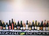 Wine Tasting Scarf photo
