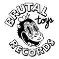 Brutal Toys Records image