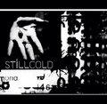 STILLCOLD image