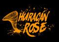 HURACAN ROSE image