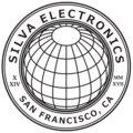Silva Electronics image
