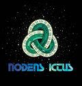 Nodens Ictus image