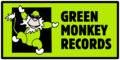 Green Monkey Records image