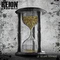 Reion image