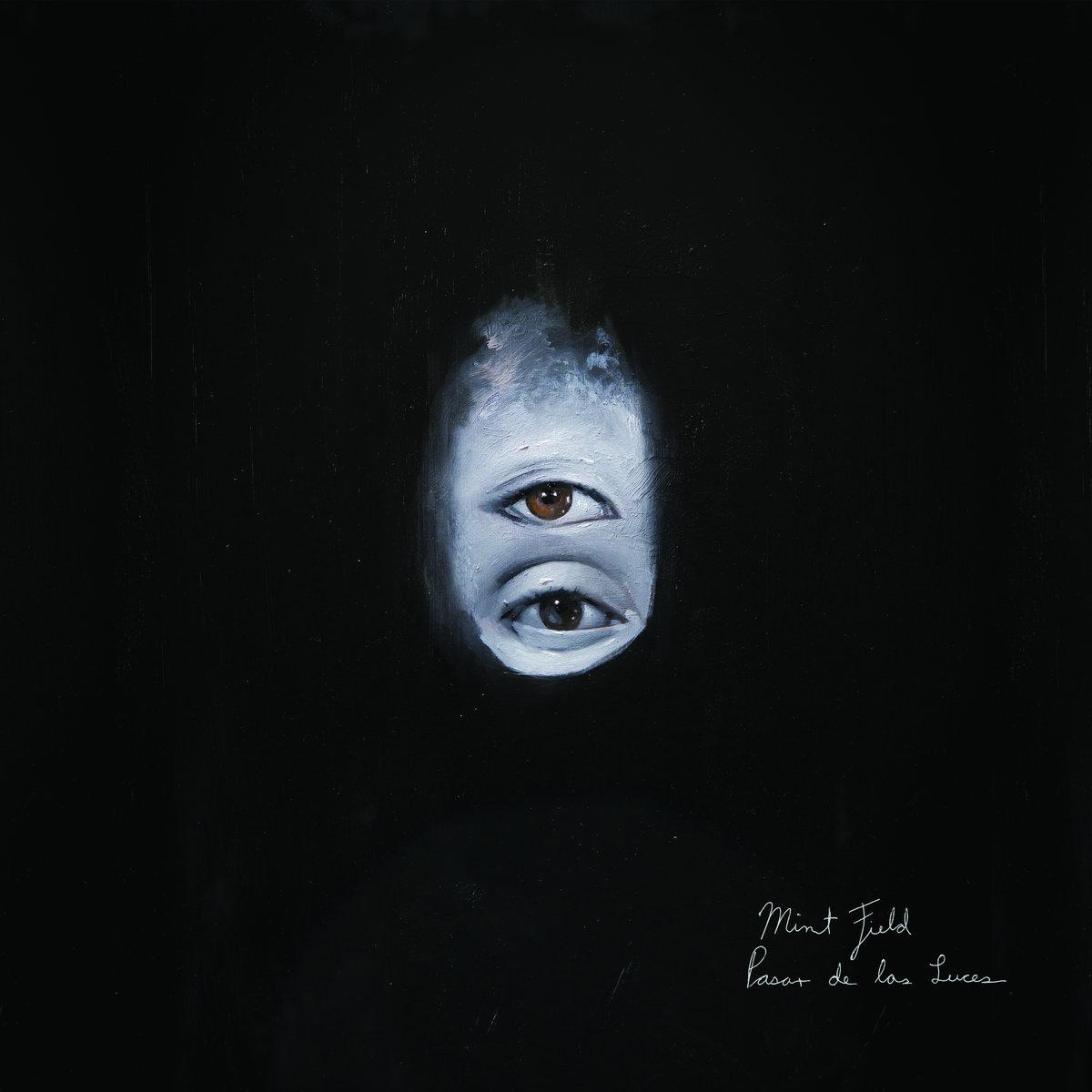 MUSIC BAB EL HARA.MP3 TÉLÉCHARGER