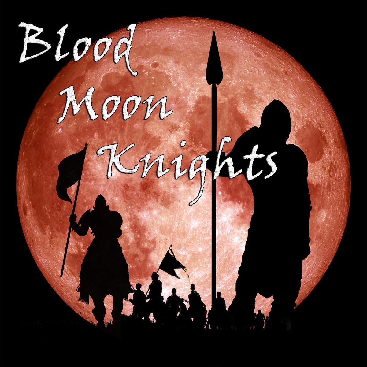 blood moon 2019 vermont - photo #28
