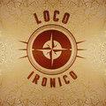 Loco Ironico image