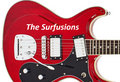 The Surfusions image